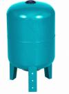 Гидроаккумулятор АКВАБРАЙТ, Belamos 50 VТ (вертикальный)